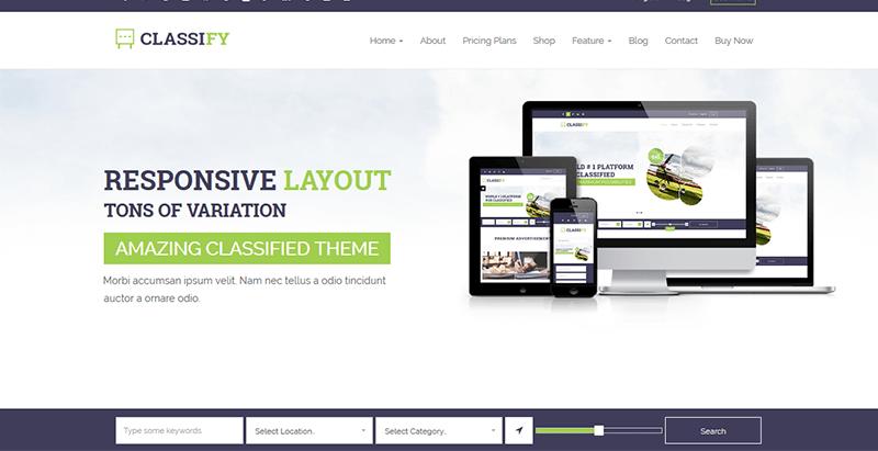 Besplatne web lokacije za pretragu koje rade 2015