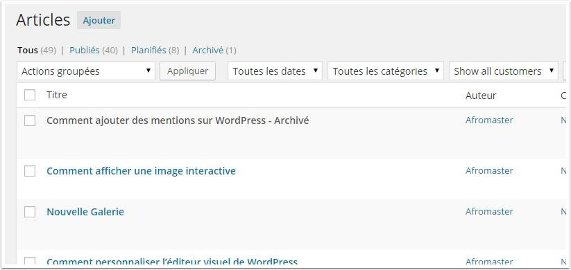 archive-estado-itens-wordpress