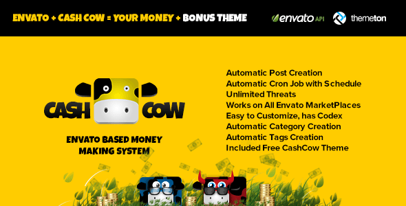 cashcow-plugins-wordpress