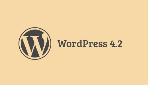 wordpress-logo-4-2