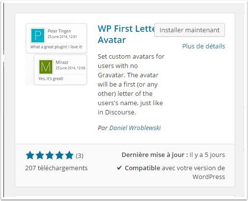 wp-đầu tiên chữ-cài đặt-wordpress