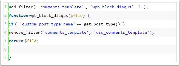 code-custom-post-type