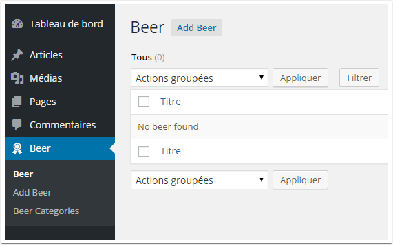 beer-menu