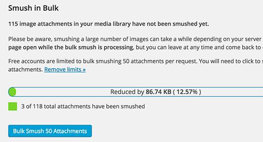 bulk-smush