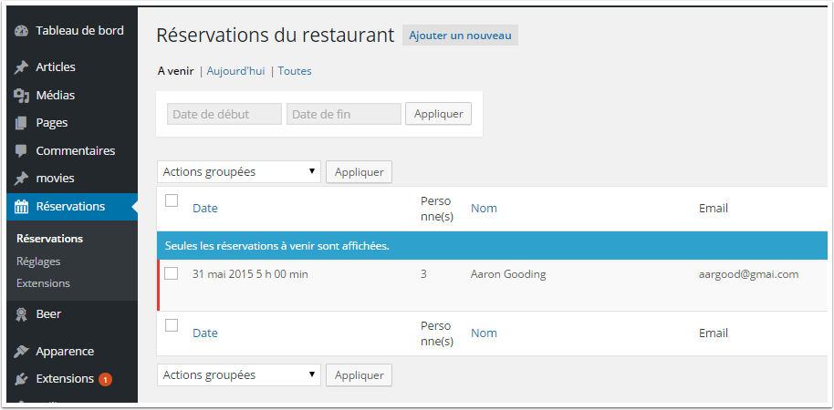 présentation-des-reservations