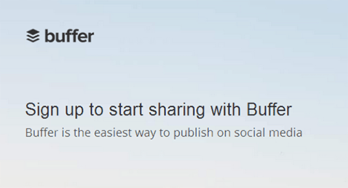 bufferapp