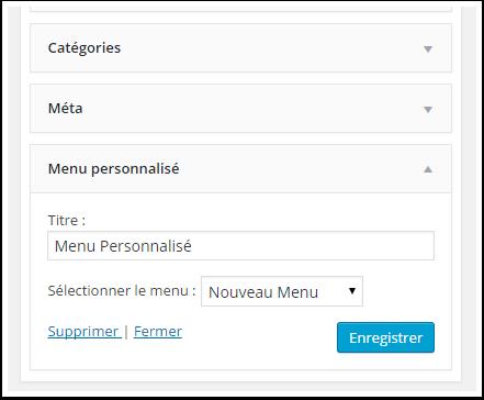 menu-personnalise-icones