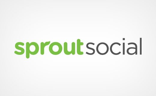 sprout-social