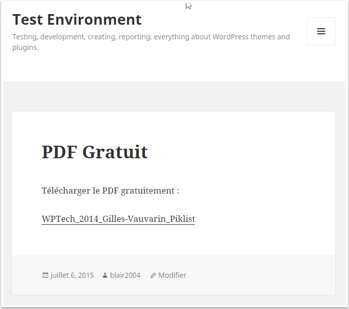 demo-telechargement-fichier-pdf