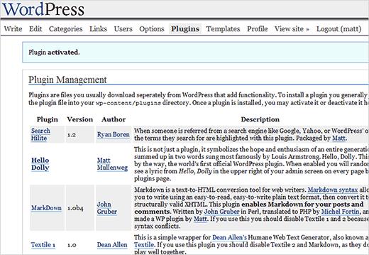 Zadarmo Zoznamka šablóny WordPress