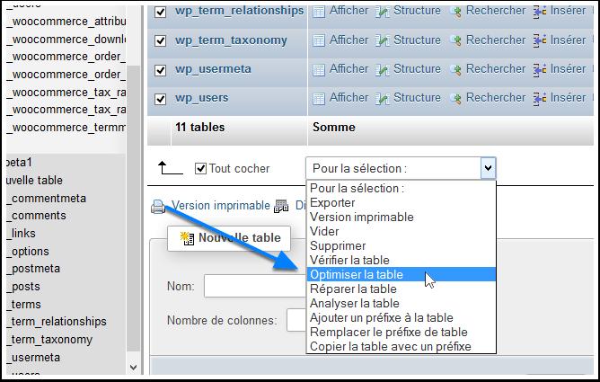 optimiser-la-base-de-données