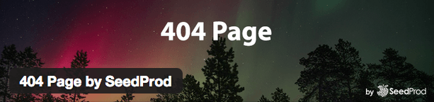 404-page-seedprod1