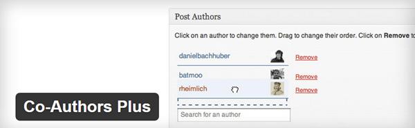 Co-Authors-Plus1