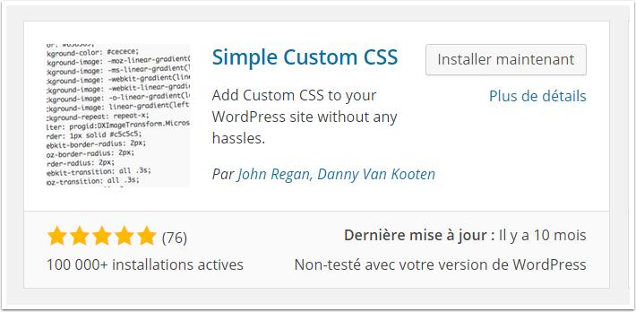 custom-code-plugin