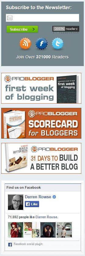 problogger-sidebar