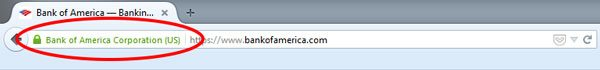 Aman-situs-bar browser-diperpanjang