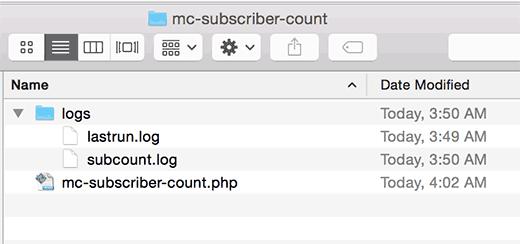 Il codice sorgente php dating sito