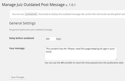 usang-post-post-settings