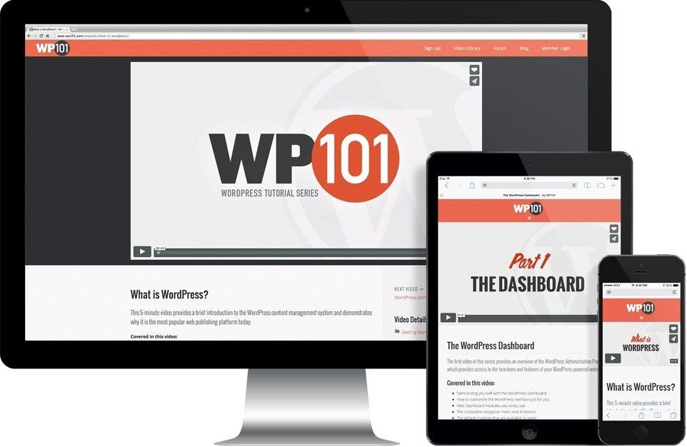 wp-101