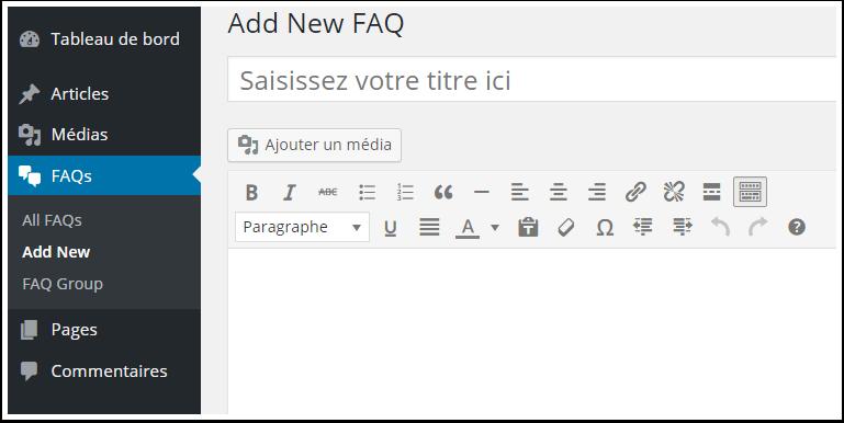надстройку а-новый-FAQ