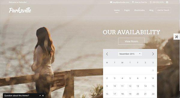 comment-creer-site-internet-booking-parc-zoo-vacance-reservation-ligne-prix-creation