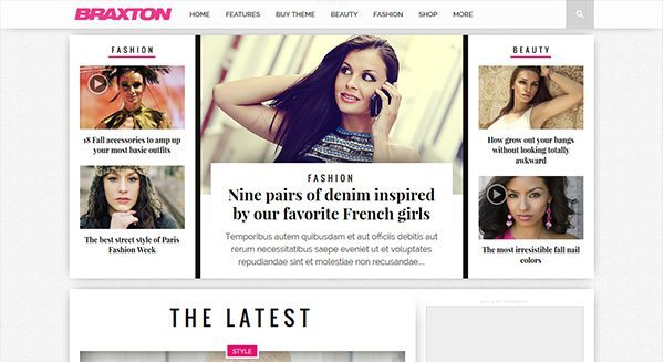 creer-blog-wordpress-mode-beaute-coiffure-tarif-creation-site-web-mode-coiffeur