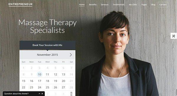 creer-site-internet-avec-systeme-reservation-en-ligne-booking-therapeute-medecin-spy-prix-creation