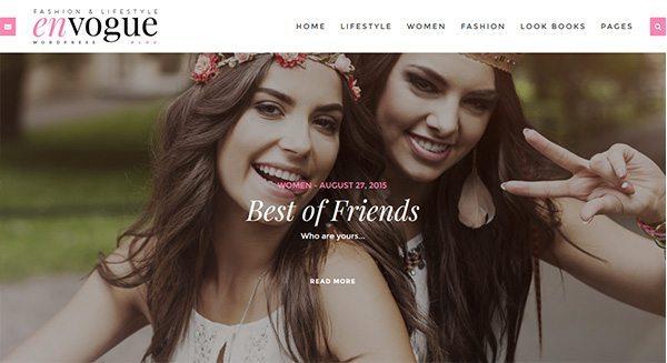 precio-creación-sitio-blog-moda-moda-belleza-tasa-crear-blog-moda