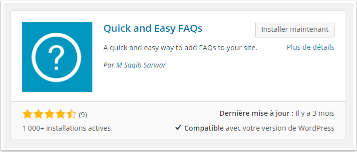 quick-and-easy-faqs