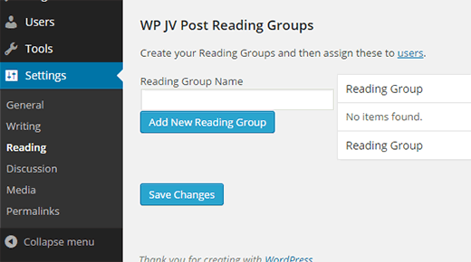 reading-groups