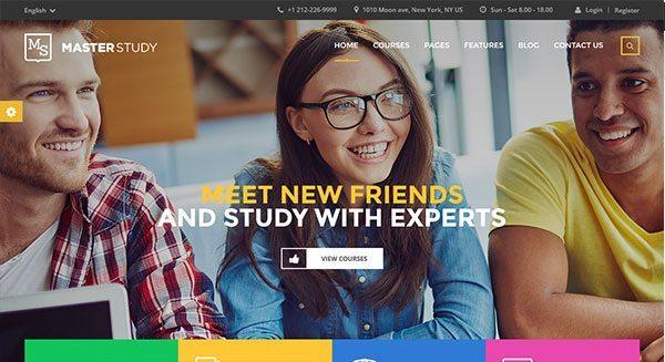 tarif-creation-site-internet-elearning-vendre-cours-formation-en-ligne-creer-portail-educatif