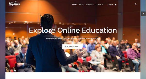 tarif-creation-site-web-eleaning-educatif-vendre-cours-formations-lecons-internet-prix-creer-site-scolaire