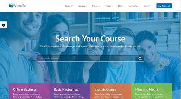 theme-wordpress-creer-site-internet-elearning-vendre-cours-formation-en-ligne-ecole-enseignant