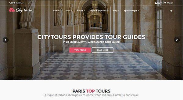 Torres-theme-wordpress-criar-site-reserva-reservationt-line-França-Bélgica-Suíça-canada