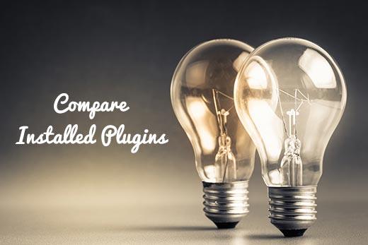 comparar-plugins