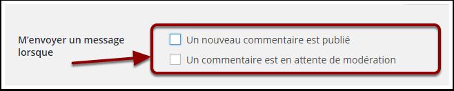 désactiver-les-notifications-des-commentaires