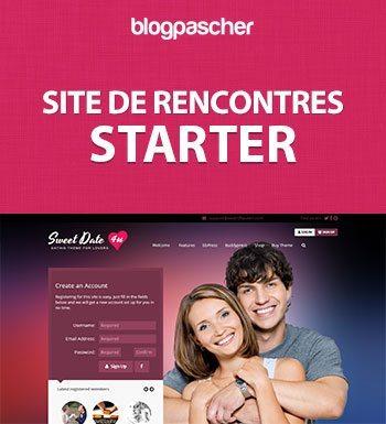 Service Creation Site Internet Rencontres En Lign Prix Creer Site Rencontres