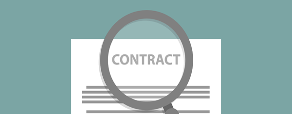 clear-contract-terms