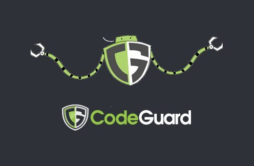 codeguardbackup