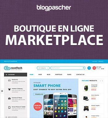 comment-creer-une-marketplace-boutique-ecommerce-multivendeurs-prix