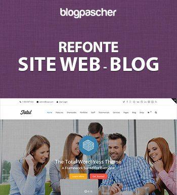 service-refonte-creation-site-internet-blog-wordpress-pas-cher-