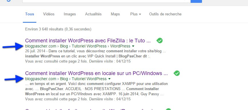 fildariane-google