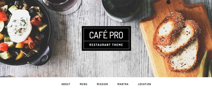 Studio-Press-CafePro-theme-wordpress-pour-restaurant