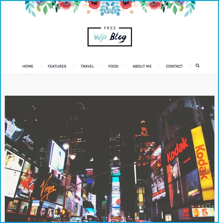 Primjeri profila za internetsko upoznavanje