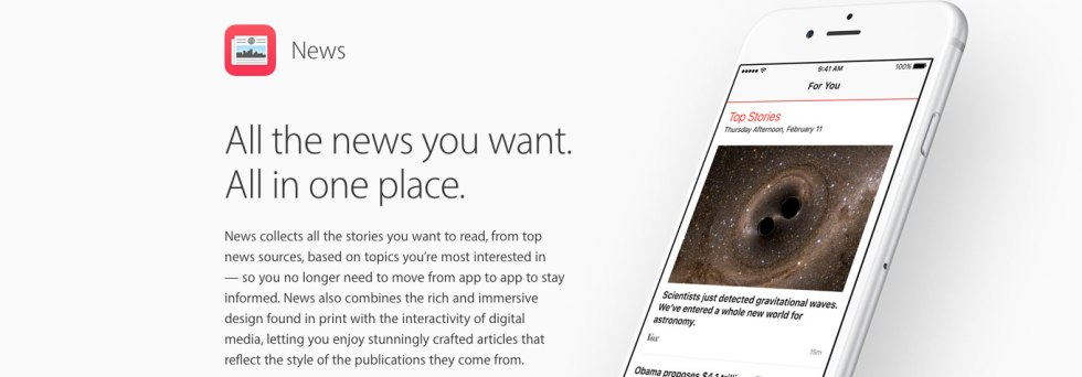 apple-news-cho-chia sẻ-of-content-on-wordpress