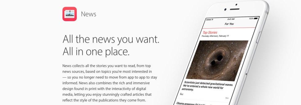 apple-news-pour-le-partage-de-contenu-sur-wordpress