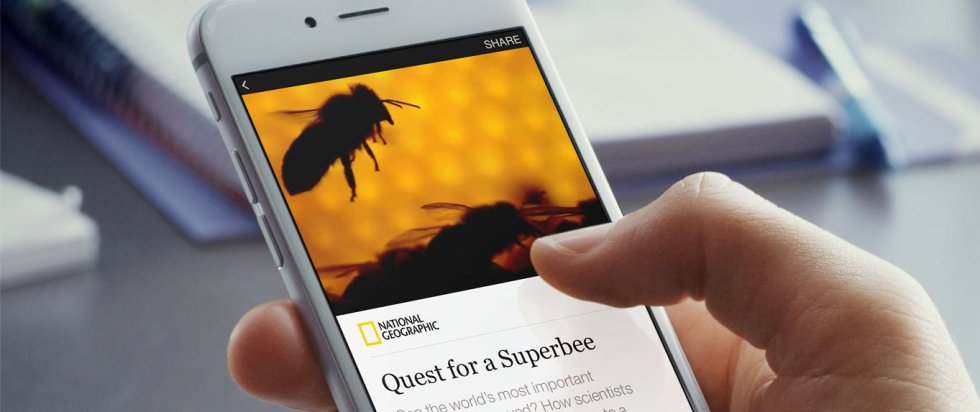 facebook-instant-articles-publication-pour-blog-wordpress