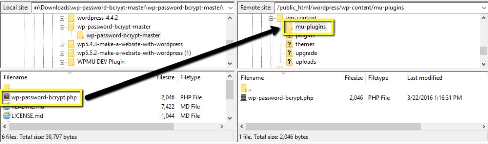 ftp-envoi-plugin-bcrypt-dans-le-dossier-mu-plugins