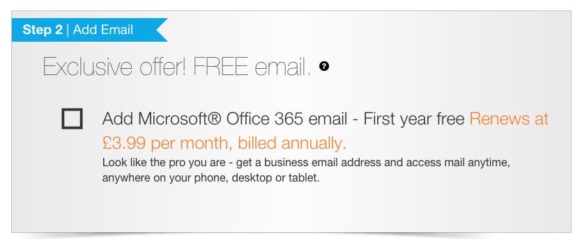 offre-exclusive-microsoft-office-365-WordPress-tutoriel