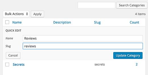 quickedit-categoryslug